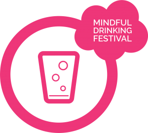 Press Release: CLUB SODA LAUNCH UK'S FIRST EVER MINDFUL DRINKING FESTIVAL