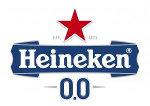 Heineken (R) 0.0 beer
