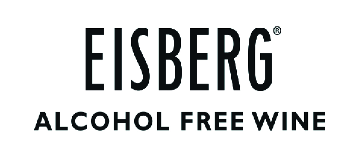 Eisberg alcohol-free wine