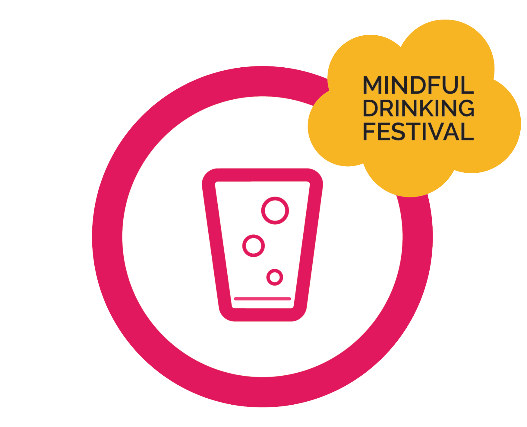 Club Soda Mindful Drinking Festival