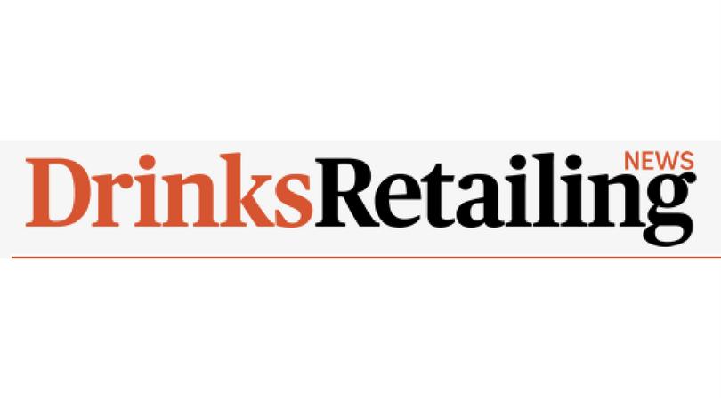 Drinks Retailing News