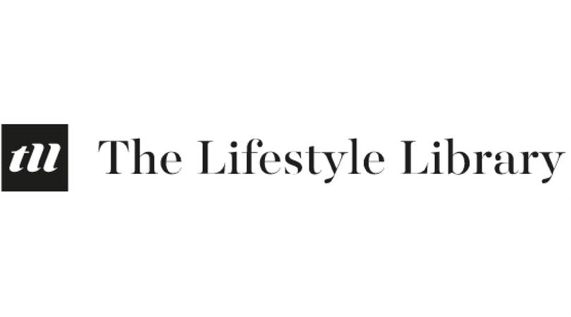 The Lifestyle Library