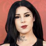 Kat Von D