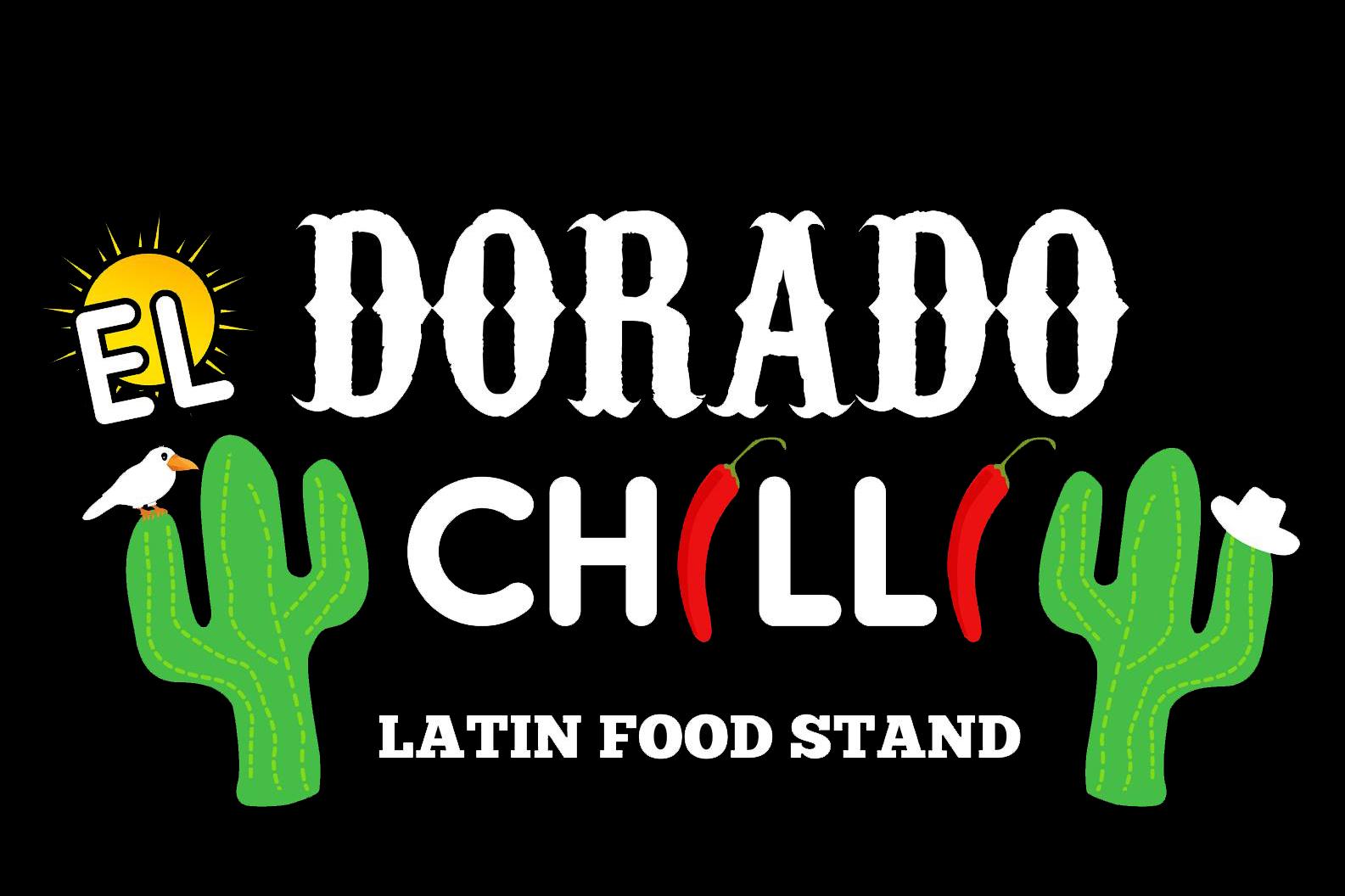 Latin Streetfood