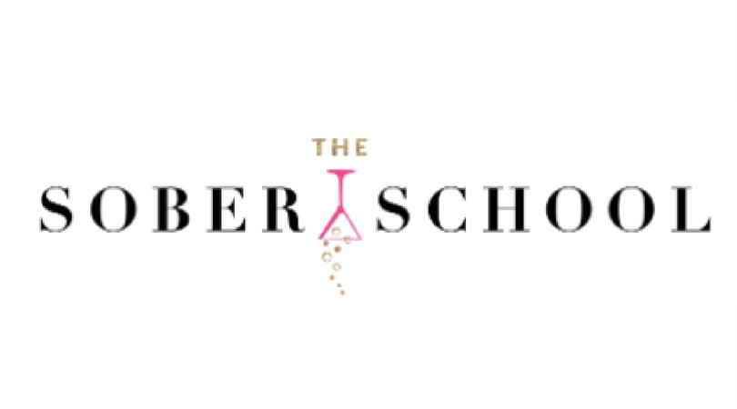 The Sober School