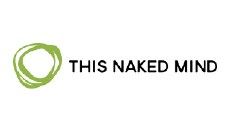 This Naked Mind