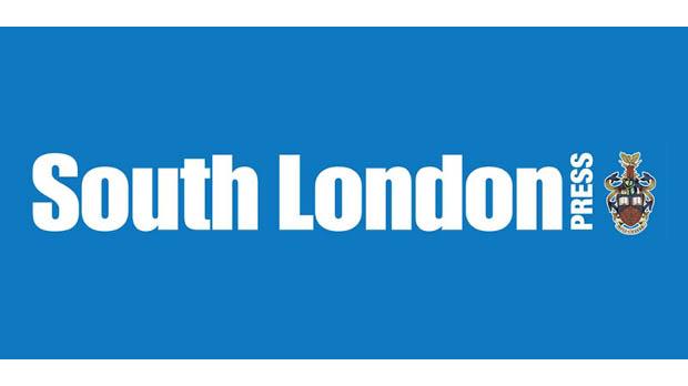 South London Press