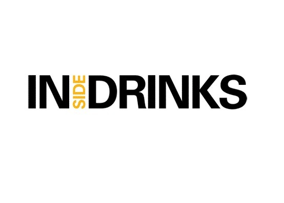 Inside Drinks - demand for non-alcoholic alternatives