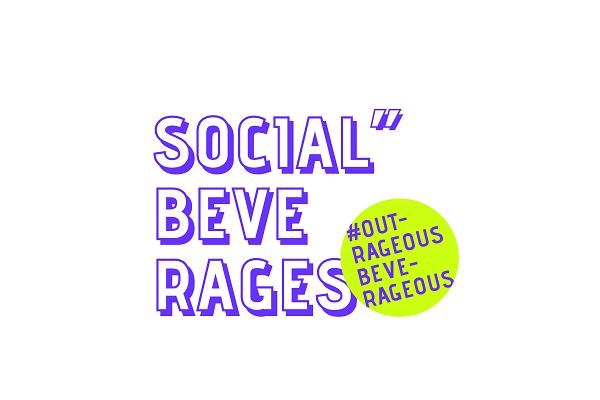 Social Beverages