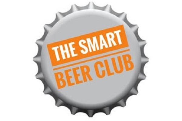 Smart Beer Club