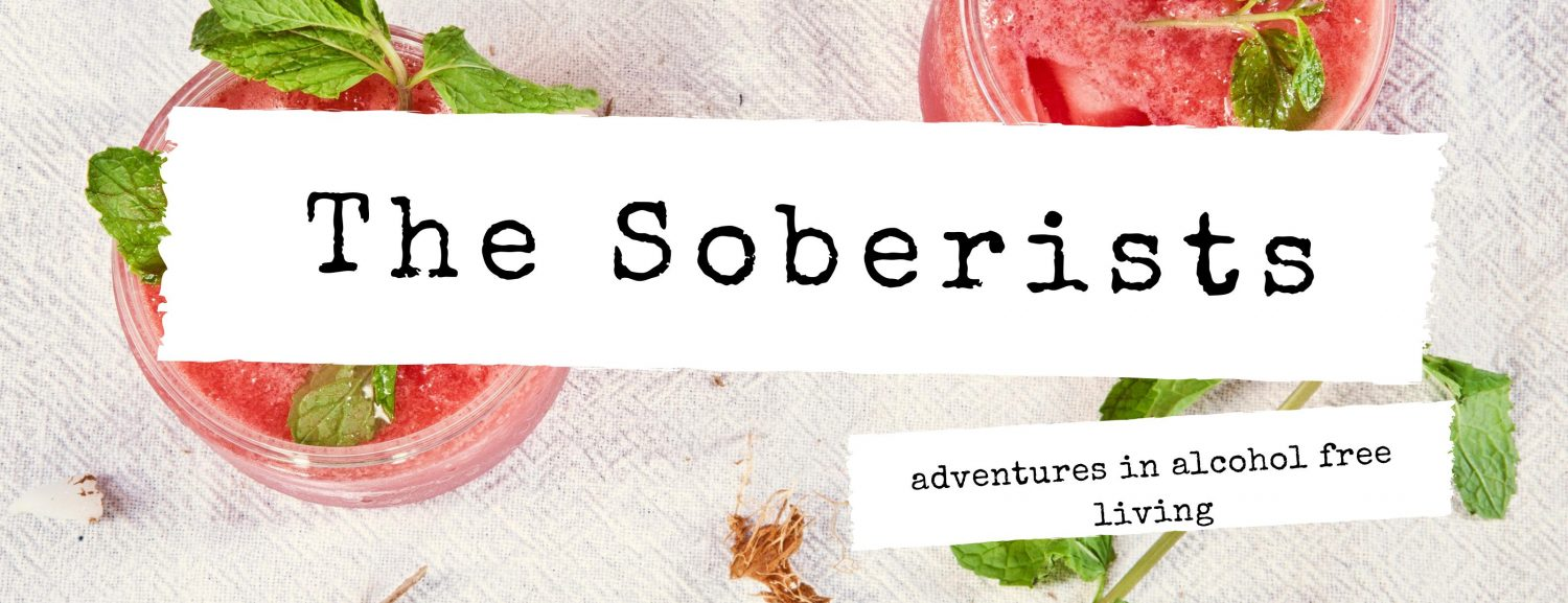 The Soberists