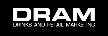 DRAM drinks retailing marketing
