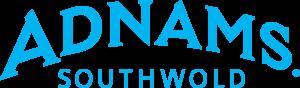 Adnams Southwold logo