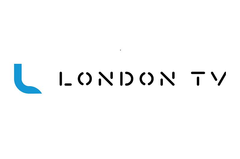 London TV