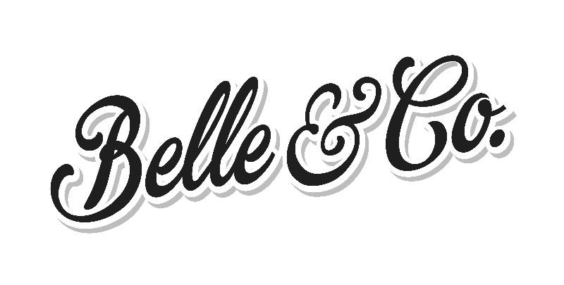 Belle Co