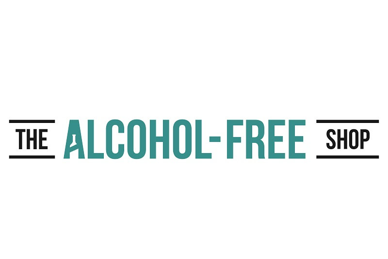 Alcohol Free Shop