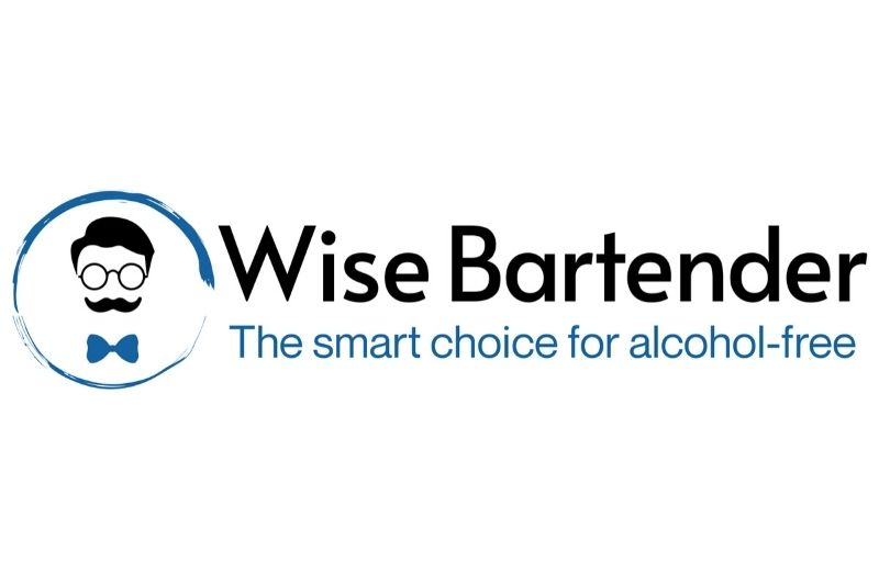 Wise Bartender alcohol-free online shop